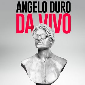 Angelo Duro CAMBIA DATA