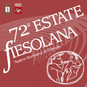 Estate Fiesolana 2019