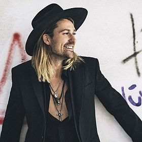 David Garrett & His Band