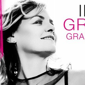 Irene Grandi & Friends