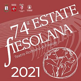 Estate Fiesolana 2021