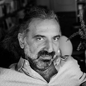 Stefano Bollani Piano Variations Jesus Christ Superstar rinviato al 2021